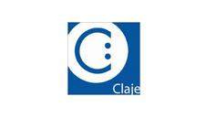 Claje Logo