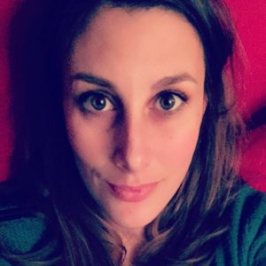 Amazon Training - Self-Défense Féminine - Raphaële Malderez