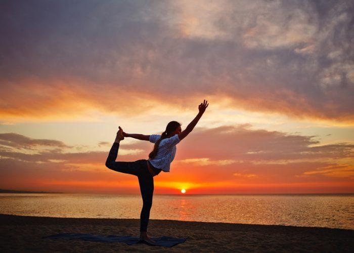 Confiance et Equilibre - Bien-être Mieux dans son corps, mieux dans sa tête
