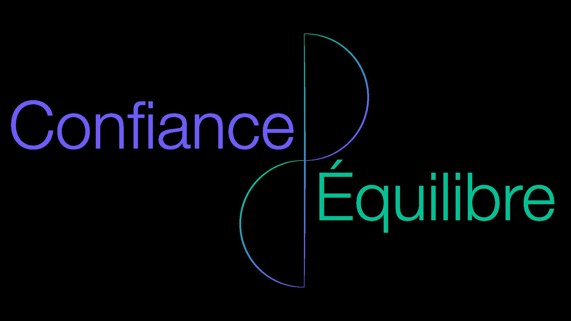 Self-Défense Féminine et Soins Energétiques Logo