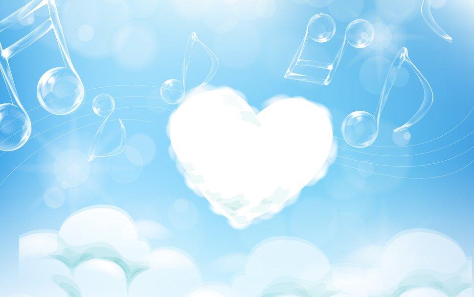 l'amour VS les pseudos Amours - Jacques Salomé